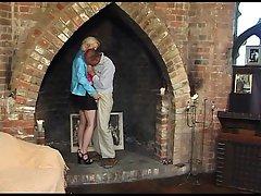 JuliaReaves-DirtyMovie - Nasse Lippen - scene 2 - video 1 brunette boobs nudity fetish pussy