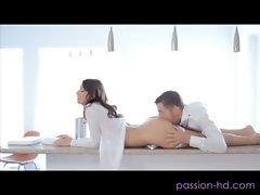 Gatinha sensual querendo prazer na bucetinha 5 - www.arquivosexual.com