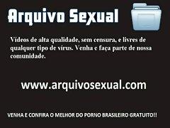 Sexo perfeito com essa vadia 11 - www.arquivosexual.com