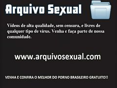 Essa gostosa tem experiencia na putaria 12 - www.arquivosexual.com