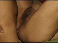 JuliaReaves-DirtyMovie - Matilda burk - scene 1 - video 2 fetish vagina pussylicking bigtits anal