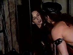 JuliaReaves-Olivia - Fetisch - scene 7 shaved anus girls young cums