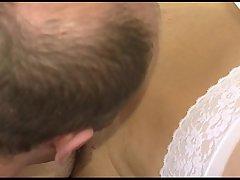 JuliaReaves-DirtyMovie - Haussauen - scene 3 - video 1 boobs shaved cums fetish slut