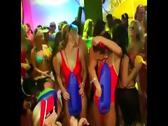 Pornstars baywatch sex party