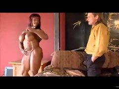 Sexy Scene  260.