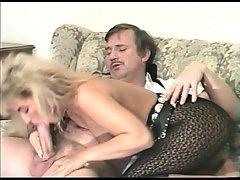 JuliaReaves-Olivia - Total Privat 1 - scene 3 - video 1 hard nude fetish pussy cums