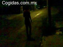 Joker g manda su quinto aporte, Bienvenido a cogidas.com.mx como aportador ofici