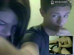 Teenagers webcam teenxchat050848