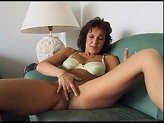 JuliaReaves-DirtyMovie - Sex Life Dabei - scene 6 asshole bigtits pussylicking fetish boobs