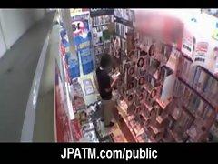 Outdoor Sex - Teen Asians in Public Sex Japan 09