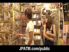 Outdoor Sex - Teen Asians in Public Sex Japan 24