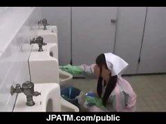 Outdoor Sex - Teen Asians in Public Sex Japan 06