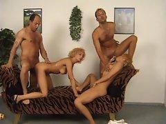 JuliaReaves-Olivia - Sweety 18 No 6 - Full movie masturbation movies hardcore anal fetish