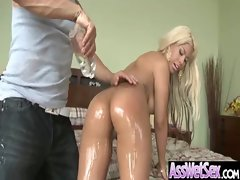 Big Butts Girls Get Anal Fucked Hard video-27