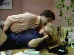 Orifice Party (1985)pt.2