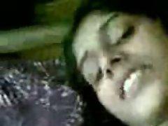 Hyderabad alluring Girlfriend