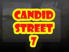 Candid Street 7