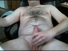 Jacking off and cummmm shots for you to love