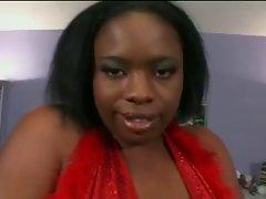 big pretty big beautiful woman black hooters banged