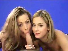 Clara fazendo sexo virtual