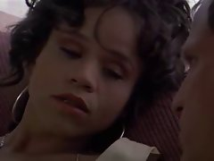 Rosie Perez - White Men Cant Jump (Full) compilation