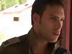 my israeli platoon