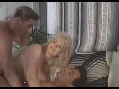 Chessie Moore - Classic Top heavy Slutty girl Anus
