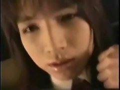 jap transsexual