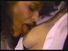 Shame on Shanna (1986)