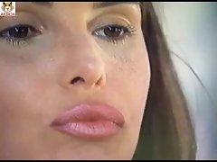 Brazilian Chick (Cristina Mortagua)