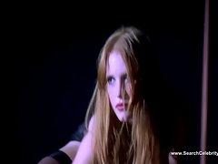 Jessica Chastain - Jolene (2008) - HD