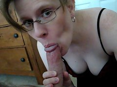 Private Dirty wife Video