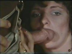 Exotic Sexy fanny