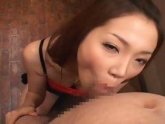 sexual sensual japanese bj bukkake