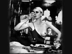 Cold Good looking - Helmut Newton's Nude Photo Art