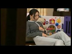 Cool Sensual japanese mature whore getting so alluring