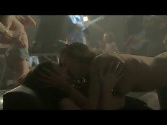 Cochon Ville (very sexual music video... enjoy!)