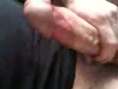 Long brutal stroke. pls comment. pm welcome.