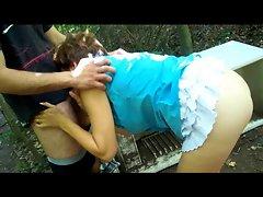 il filme sa femme se faire baiser