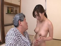mirei yokoyama-dirty minded better half 1-by PACKMANS