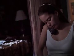 Ana Claudia Talancon - Alone with Her